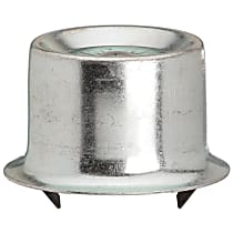 31101 Oil Filler Cap - Direct Fit, Sold individually