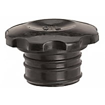 31105 Oil Filler Cap - Direct Fit, Sold individually