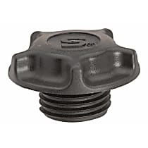 31111 Oil Filler Cap - Direct Fit, Sold individually