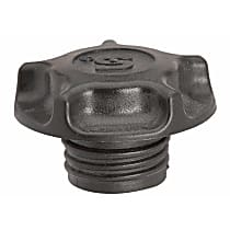 Gates 31118 Oil Filler Cap - Direct Fit, Sold individually