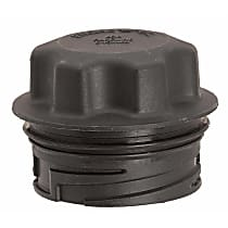Gates 31278 Oil Filler Cap - Direct Fit, Sold individually