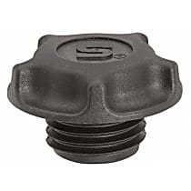 31284 Oil Filler Cap - Direct Fit, Sold individually
