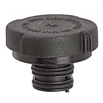 Radiator Cap - Sold individually