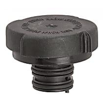 Radiator Cap - Sold individually