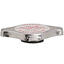 31411 Radiator Cap - Sold individually