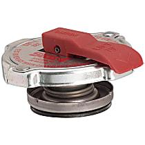 31508 Radiator Cap - Sold individually