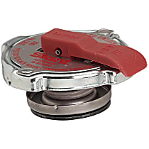 Gates Radiator Cap - 31518 - Sold individually