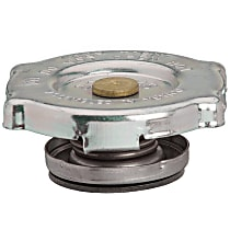 31522 Radiator Cap - Sold individually