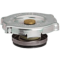 Gates Radiator Cap - 31523 - Sold individually