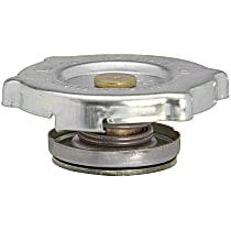 31526 Radiator Cap - Sold individually