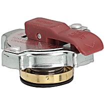 31534 Radiator Cap - Sold individually