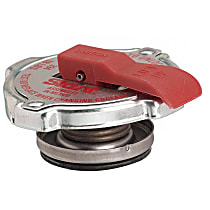 Gates Radiator Cap - 31535 - Sold individually