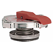 31536 Radiator Cap - Sold individually
