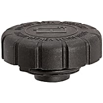 31540 Coolant Reservoir Cap - Direct Fit, Sold individually