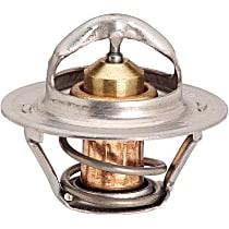 33258 Thermostat