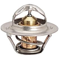 33259 Thermostat