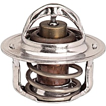 33259S Thermostat
