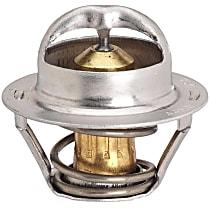 33428 Thermostat