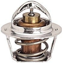33428S Thermostat