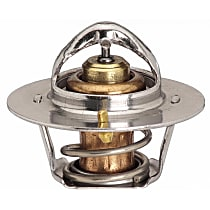 33488S Thermostat