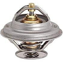 33518 Thermostat
