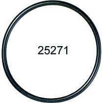 33613 Thermostat O-Ring - Direct Fit