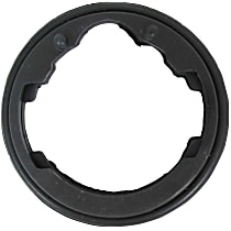 33615 Thermostat O-Ring - Direct Fit