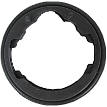 Thermostat O-Ring - Direct Fit
