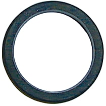 33674 Thermostat O-Ring - Direct Fit