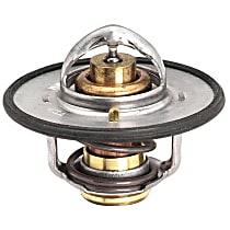 33956 Thermostat