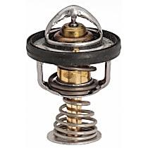 34054 Thermostat