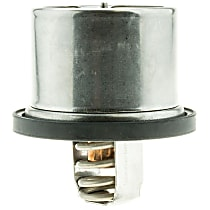 34830 Thermostat