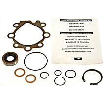 348375 Power Steering Pump Seal Kit