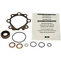 Gates 348376 Power Steering Pump Seal Kit