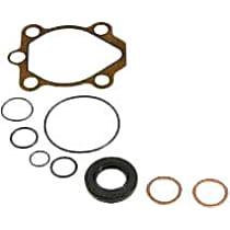 Power Steering Pump Repair Kit - Direct Fit