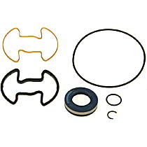 348416 Power Steering Pump Seal Kit
