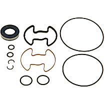 348424 Power Steering Pump Seal Kit