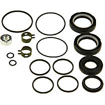 348447 Steering Rack Seal Kit - Direct Fit, Kit