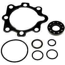 348538 Power Steering Pump Repair Kit - Direct Fit