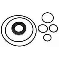 348810 Power Steering Pump Repair Kit - Direct Fit