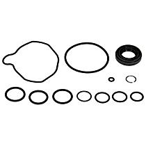 348840 Power Steering Pump Seal Kit