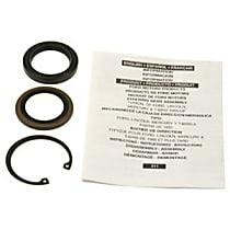 349600 Power Steering Pump Seal Kit