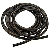 349950 Power Steering Hose - Return Hose