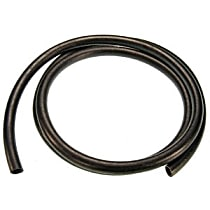 349970 Power Steering Hose - Return Hose