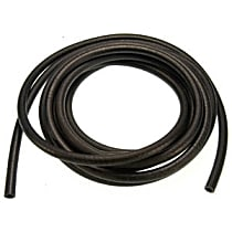 350010 Power Steering Hose - Return Hose