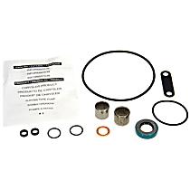 350370 Power Steering Pump Repair Kit - Direct Fit