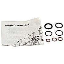 350420 Power Steering Pump Seal Kit