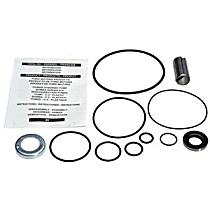 350450 Power Steering Pump Repair Kit - Direct Fit