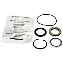 350640 Power Steering Pump Seal Kit