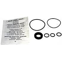 350850 Power Steering Pump Seal Kit